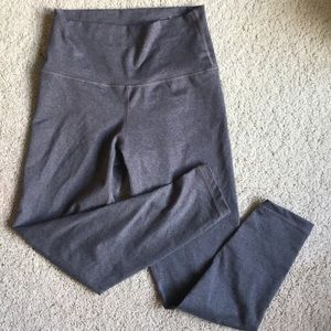 NWOT aerie move ankle legging
